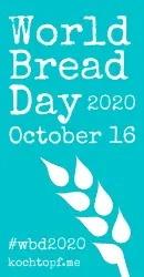 World-Bread-Day-2020